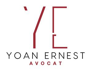 Yoan Ernest